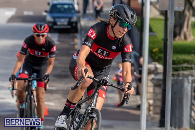 Bermuda-Cycling-Academy-Victoria-Park-Criterium-Women-March-31-2019-7086