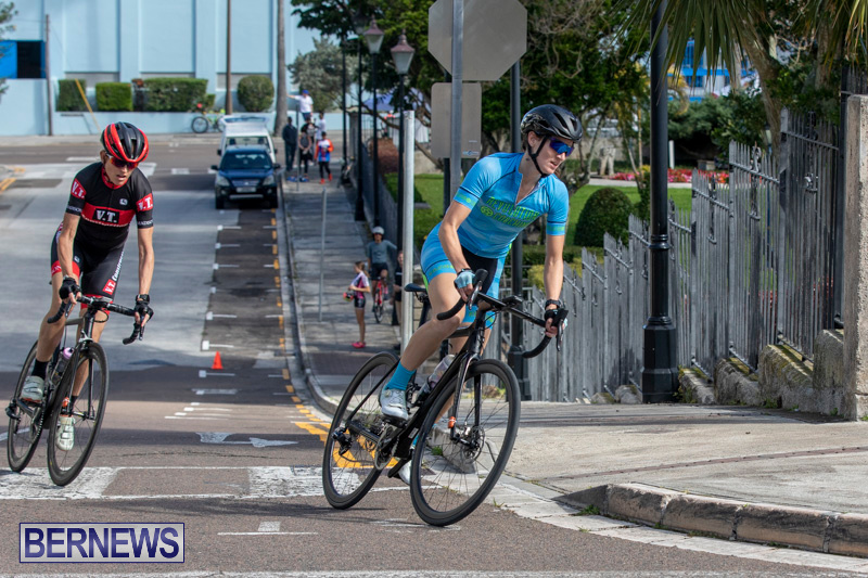 Bermuda-Cycling-Academy-Victoria-Park-Criterium-Women-March-31-2019-7090