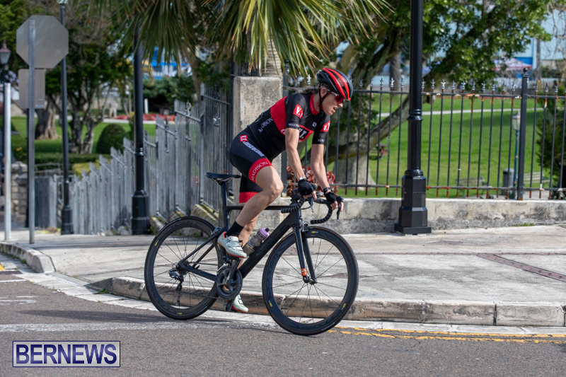 Bermuda-Cycling-Academy-Victoria-Park-Criterium-Women-March-31-2019-7092