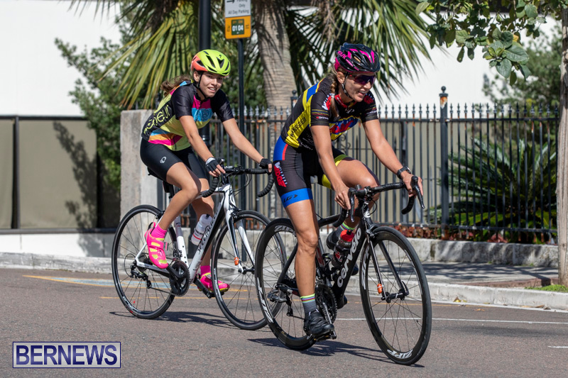 Bermuda-Cycling-Academy-Victoria-Park-Criterium-Women-March-31-2019-7107