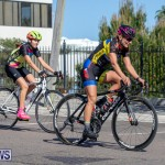 Bermuda Cycling Academy Victoria Park Criterium Women, March 31 2019-7110