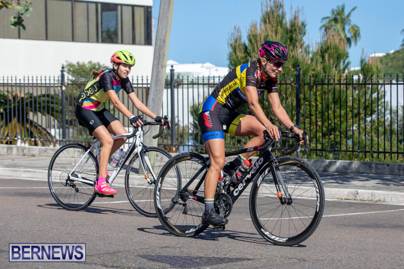 Bermuda-Cycling-Academy-Victoria-Park-Criterium-Women-March-31-2019-7110
