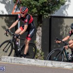 Bermuda Cycling Academy Victoria Park Criterium Women, March 31 2019-7118