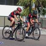 Bermuda Cycling Academy Victoria Park Criterium Women, March 31 2019-7121