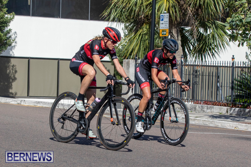 Bermuda-Cycling-Academy-Victoria-Park-Criterium-Women-March-31-2019-7121