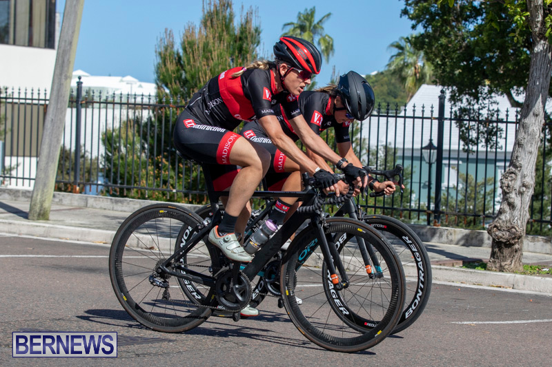 Bermuda-Cycling-Academy-Victoria-Park-Criterium-Women-March-31-2019-7124