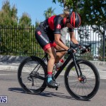 Bermuda Cycling Academy Victoria Park Criterium Women, March 31 2019-7135