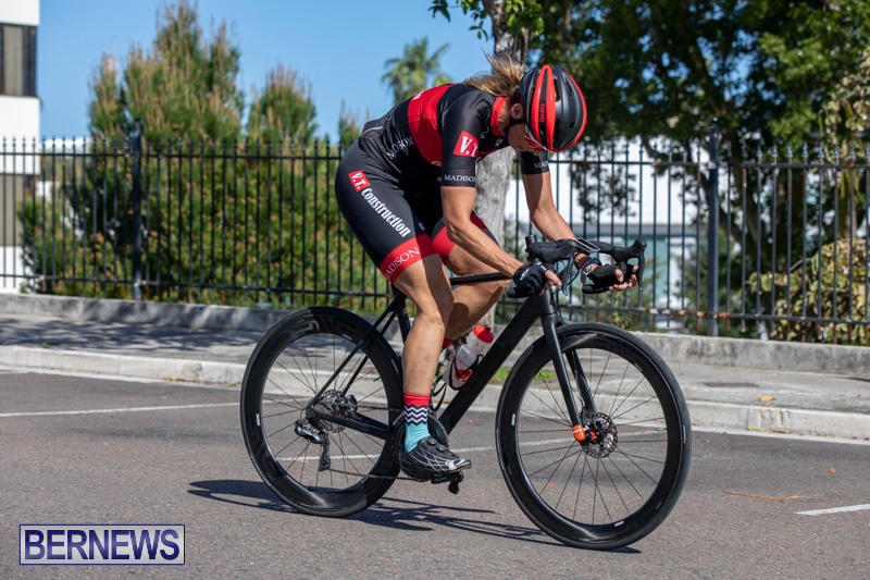 Bermuda-Cycling-Academy-Victoria-Park-Criterium-Women-March-31-2019-7135