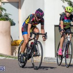 Bermuda Cycling Academy Victoria Park Criterium Women, March 31 2019-7154