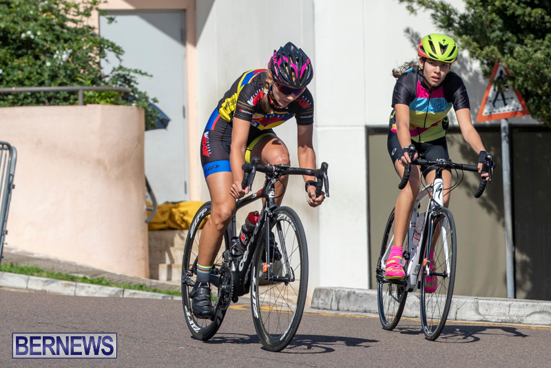 Bermuda-Cycling-Academy-Victoria-Park-Criterium-Women-March-31-2019-7154