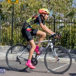 Bermuda Cycling Academy Victoria Park Criterium Women, March 31 2019-7162