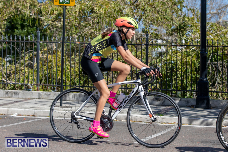 Bermuda-Cycling-Academy-Victoria-Park-Criterium-Women-March-31-2019-7162
