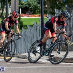 Bermuda Cycling Academy Victoria Park Criterium Women, March 31 2019-7183