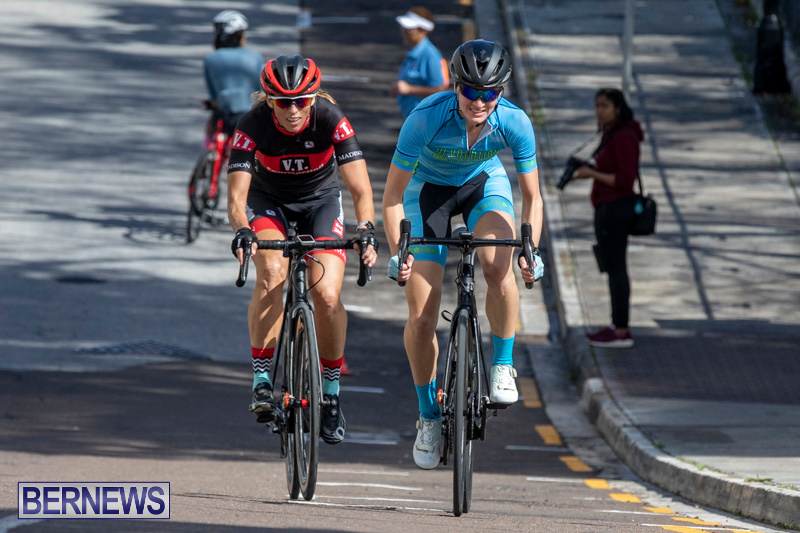 Bermuda-Cycling-Academy-Victoria-Park-Criterium-Women-March-31-2019-7187