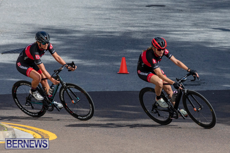 Bermuda-Cycling-Academy-Victoria-Park-Criterium-Women-March-31-2019-7201