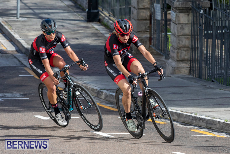 Bermuda-Cycling-Academy-Victoria-Park-Criterium-Women-March-31-2019-7204