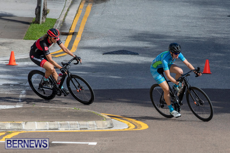 Bermuda-Cycling-Academy-Victoria-Park-Criterium-Women-March-31-2019-7212