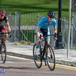 Bermuda Cycling Academy Victoria Park Criterium Women, March 31 2019-7219