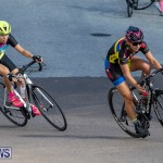 Bermuda Cycling Academy Victoria Park Criterium Women, March 31 2019-7223