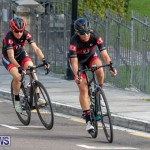 Bermuda Cycling Academy Victoria Park Criterium Women, March 31 2019-7244