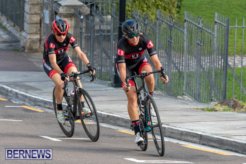Bermuda-Cycling-Academy-Victoria-Park-Criterium-Women-March-31-2019-7244