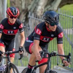 Bermuda Cycling Academy Victoria Park Criterium Women, March 31 2019-7249