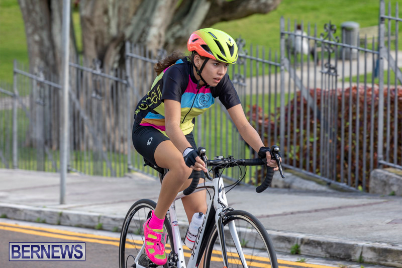 Bermuda-Cycling-Academy-Victoria-Park-Criterium-Women-March-31-2019-7265