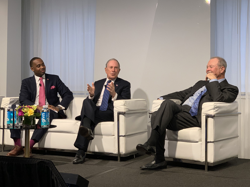 Bermuda Executive Forum March 2019 (1)