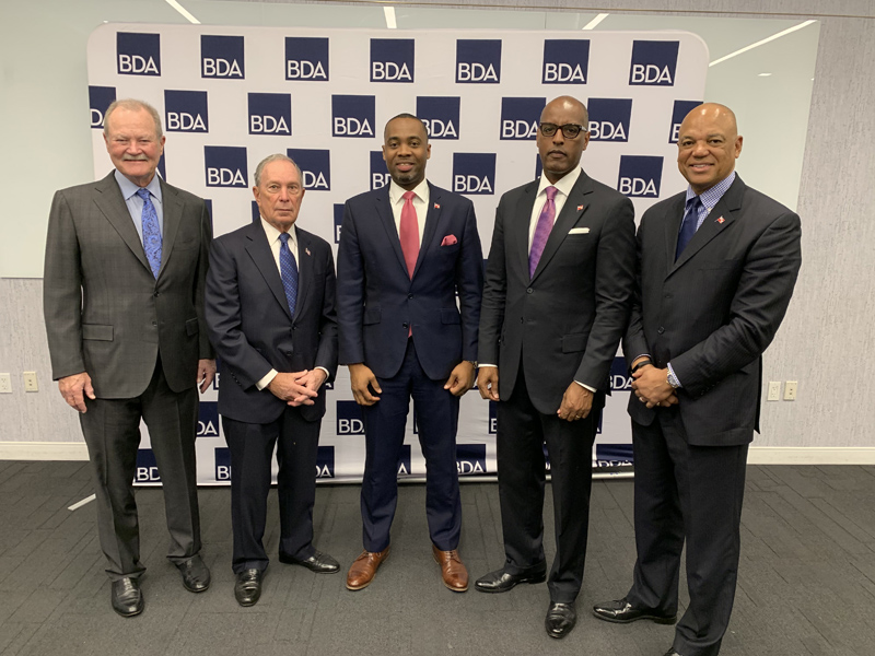 Bermuda Executive Forum March 2019 (4)
