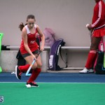 Bermuda Field Hockey March 3 2019 (1)