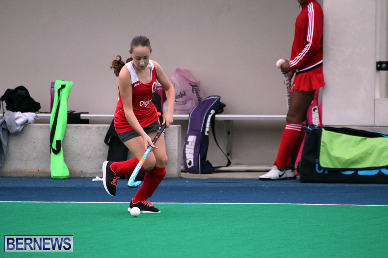 Bermuda-Field-Hockey-March-3-2019-1
