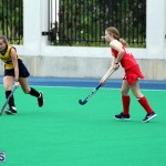 Bermuda Field Hockey March 3 2019 (10)