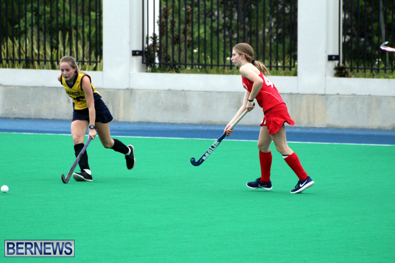 Bermuda-Field-Hockey-March-3-2019-10