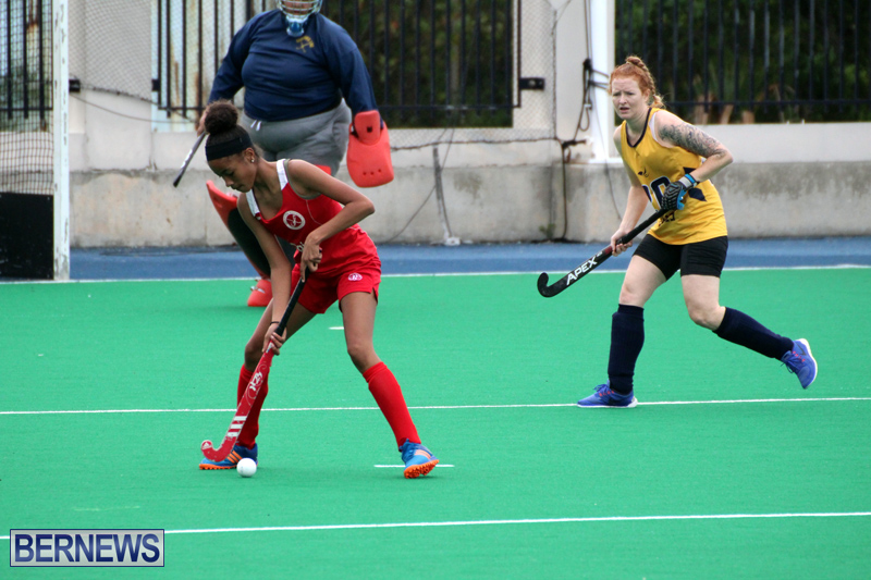 Bermuda-Field-Hockey-March-3-2019-11