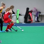 Bermuda Field Hockey March 3 2019 (12)