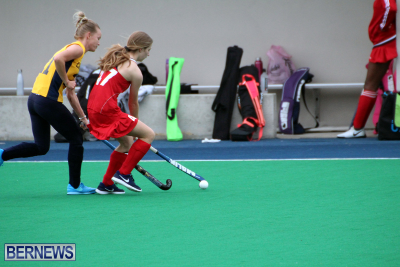 Bermuda-Field-Hockey-March-3-2019-12