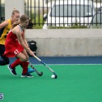Bermuda Field Hockey March 3 2019 (13)
