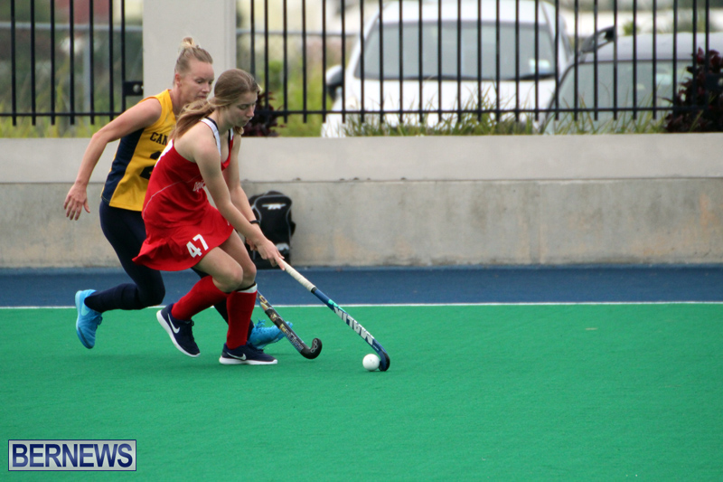 Bermuda-Field-Hockey-March-3-2019-13