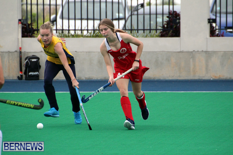 Bermuda-Field-Hockey-March-3-2019-14