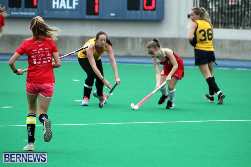 Bermuda-Field-Hockey-March-3-2019-15