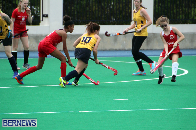 Bermuda-Field-Hockey-March-3-2019-16