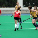 Bermuda Field Hockey March 3 2019 (17)