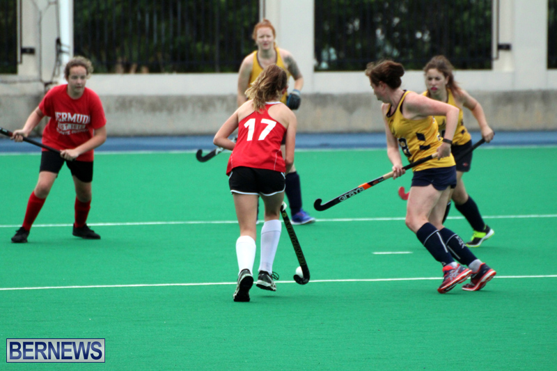 Bermuda-Field-Hockey-March-3-2019-17
