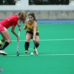 Bermuda Field Hockey March 3 2019 (18)