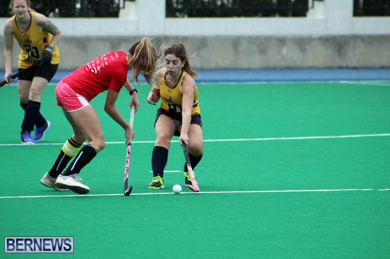 Bermuda-Field-Hockey-March-3-2019-18