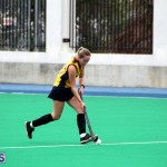 Bermuda Field Hockey March 3 2019 (19)