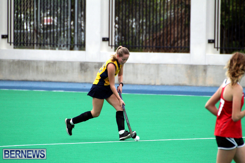 Bermuda-Field-Hockey-March-3-2019-19