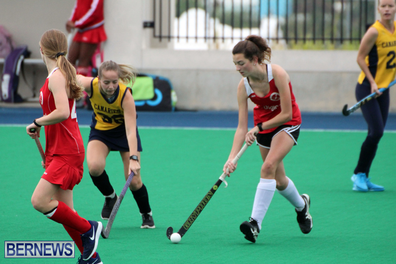 Bermuda-Field-Hockey-March-3-2019-2