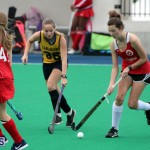 Bermuda Field Hockey March 3 2019 (3)