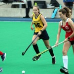 Bermuda Field Hockey March 3 2019 (4)
